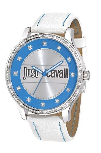 Just Cavalli R7251127505 - Orologio donna