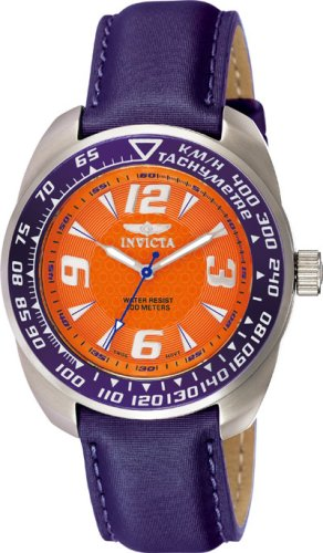INVICTA MEN'S WINWARD COLLECTION SWISS TACHYMETER - 3143 - Buy INVICTA MEN'S WINWARD COLLECTION SWISS TACHYMETER - 3143 - Purchase INVICTA MEN'S WINWARD COLLECTION SWISS TACHYMETER - 3143 (Invicta, Jewelry, Categories, Watches, Men's Watches, Dress Watches)