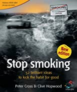 Stop Smoking (52 Brilliant Ideas)