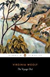 Image of The Voyage Out (Twentieth Century Classics)