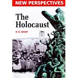 The Holocaust (New Perspectives Series)by R. Gordon Grant