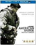 American Sniper (Bilingual) [Blu-ray...