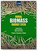 Rural Biomass Energy Book 2020