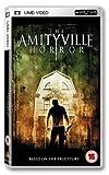 echange, troc The Amityville Horror [UMD pour PSP] [Import anglais]