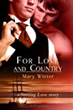 For Love and Country (Serving Love)