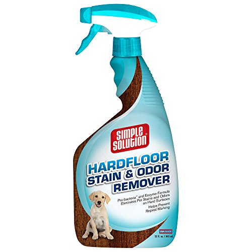 simple-solution-hardfloors-pet-stain-odor-remover-32-oz