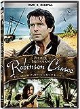 Robinson Crusoe [Import]