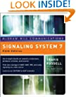 Signaling System #7, Fifth Edition (McGraw-Hill Computer Communications Series)