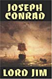 Lord Jim (1557425043) by Joseph Conrad