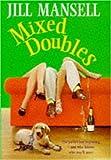 Mixed Doubles Jill Mansell