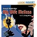 My Wife Melissa