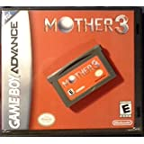 Mother 3 (Japanese Import)