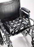 "Genuine Corflex Medic-Air Seat Cushion 18"" x 15 3/4"""