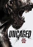 Uncaged [Import]