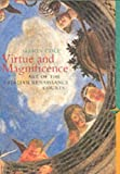 img - for Virtue and Magnificence: Art of the Italian Renaissance Courts (Perspectives) book / textbook / text book