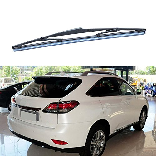 xingge-for-lexus-rx300-rx330-rx-350-rx400h-rear-wiper-blade-size350mm