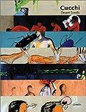 Enzo Cucchi: Desert Scrolls (8881583518) by Omer, Mordechai