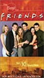 echange, troc Friends: B.O. Friends 3 & 4 [VHS] [Import USA]