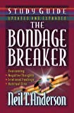 The Bondage Breaker Study Guide (0736903682) by Anderson, Neil T.