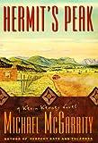 Hermit's Peak: A Kevin Kerney Novel (Kevin Kerney Novels)