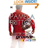 Groove Hqn Romance Pamela Britton