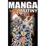 Manga Mutinyby Tyndale Publishers