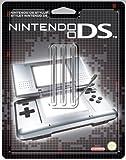 Nintendo DS  Stylus Pen Set 3 Stück