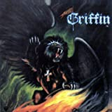 Griffin - Flight of the Griffin [Audio CD]