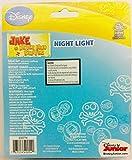 Jake and the Neverland Pirates Night Light