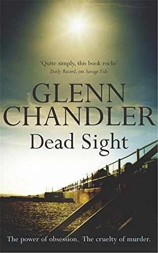 dead-sight-steve-madden-mysteries
