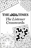 The Times The Listener Crosswords