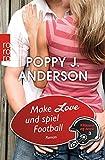 Titans of Love 3. Make Love und spiel Football