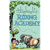Thelwell&#39;s Riding Academypar Thelwell