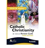 Victor W. Watton [ CATHOLIC CHRISTIANITY REVISION GUIDE BY WATTON, VICTOR W.](AUTHOR)PAPERBACK