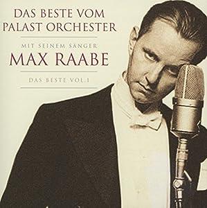 Vol.1-das Beste [Vinyl LP]