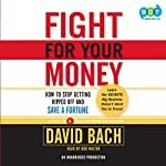 Fight for Your Money | David Bach