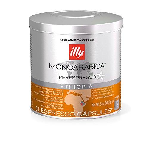 illy-metodo-ipere-mediaespresso-espresso-de-21-capsulas-monoara-bica-etiopia-1er-pack-1-x-1407-g