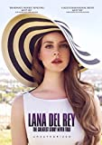 Del Rey, Lana - The Greatest Story Never Told