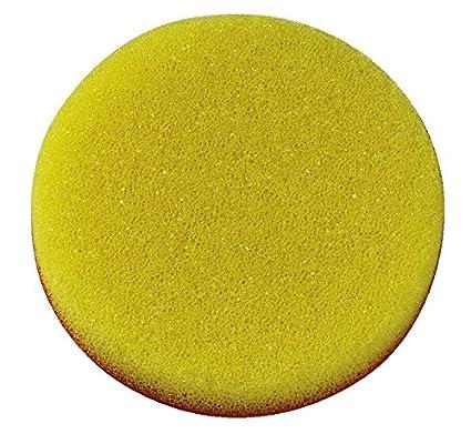 Metabo Clingfit Polishing Sponge