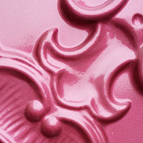 pl19en plusieurs finitions disponibles: dalles de plafond en relief couleur: bordeaux brillant photosgraphie Fond Décoration Murale Panneaux 10pieces/Lot