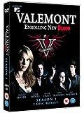Valemont [DVD]