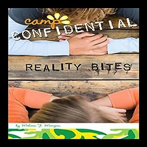Reality Bites Audiobook