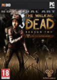 The Walking Dead Season 2  (PC)