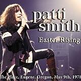 Easter Rising (Live)