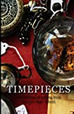 img - for Timepieces: Collected Essays book / textbook / text book