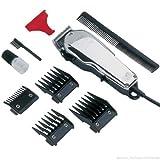 Für Profis: WAHL Haarschneidegerät C H R 0 M E