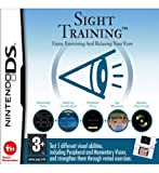 Nintendo DS⢠Sight Training Game