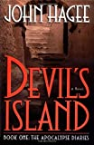 Devil's Island A Novel (0785267875) by Hagee, John