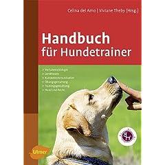 Handbuch fuer Hundetrainer