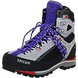 zapatilla de marca SALEWA modelo SALEWA WS RAVEN COMBI GTX (M) Raven Combi GTX-W -
